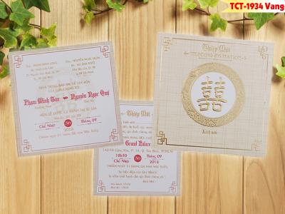 thiep-cuoi-truyen-thong-song-hy-ma-TCT-1934-vang