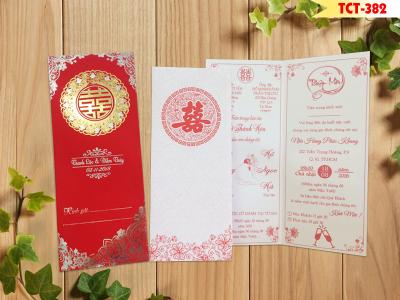 mau-thiep-cuoi-truyen-thong-ep-kim-ma-TCT-382