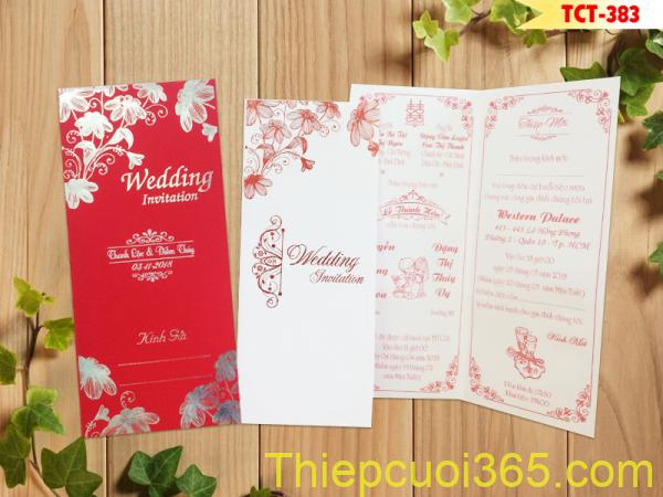 thiệp cưới giá rẻ ở tphcm