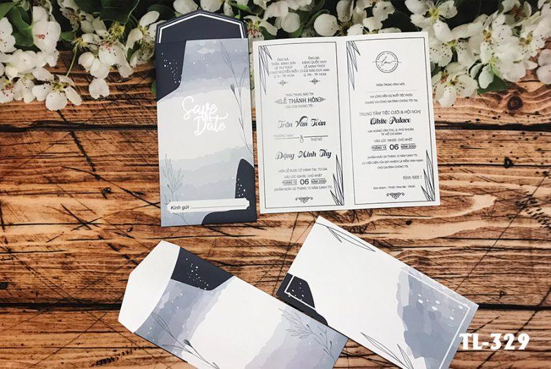 địa chỉ in thiệp cưới giá rẻ tại tphcm