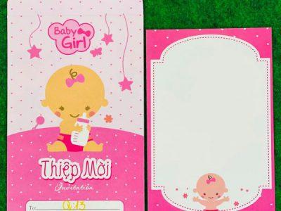 TM-Q13-hong-baby-600×800